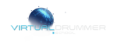 Virtual Drummer School