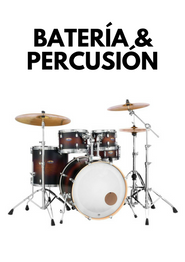 drums-percussion