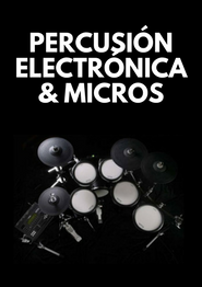 electronic-percussion-mics