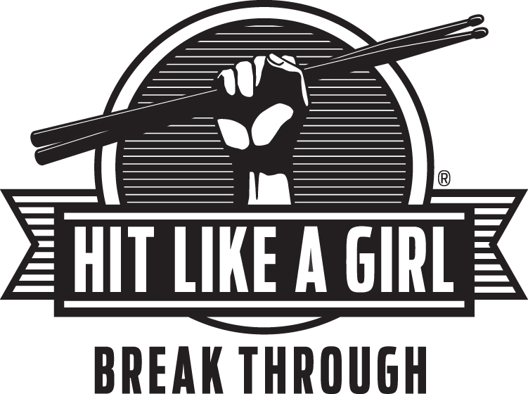 Hit Like A Girl Contest Winners!